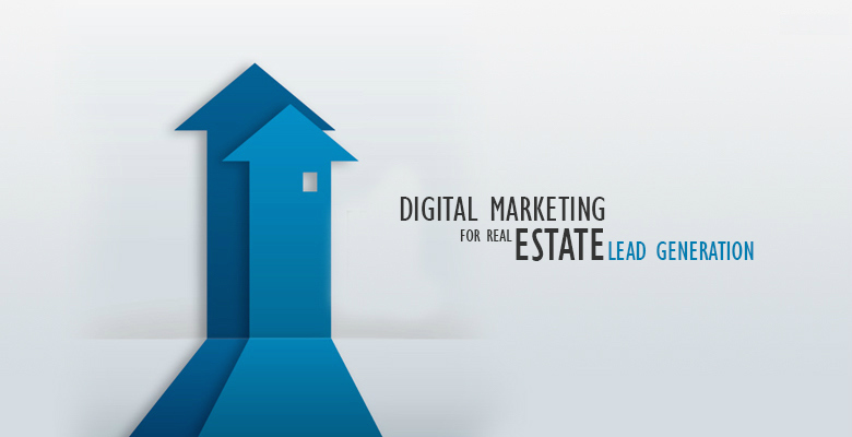 Real Estate Digital Marketing Agency Houston