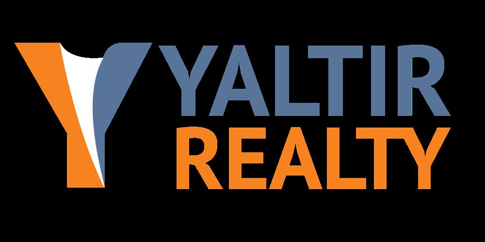 houston real estate marketing agency online advertising social media management