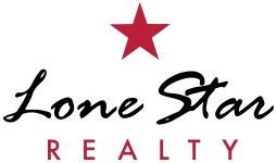 houston real estate marketing agency online marketing advertising