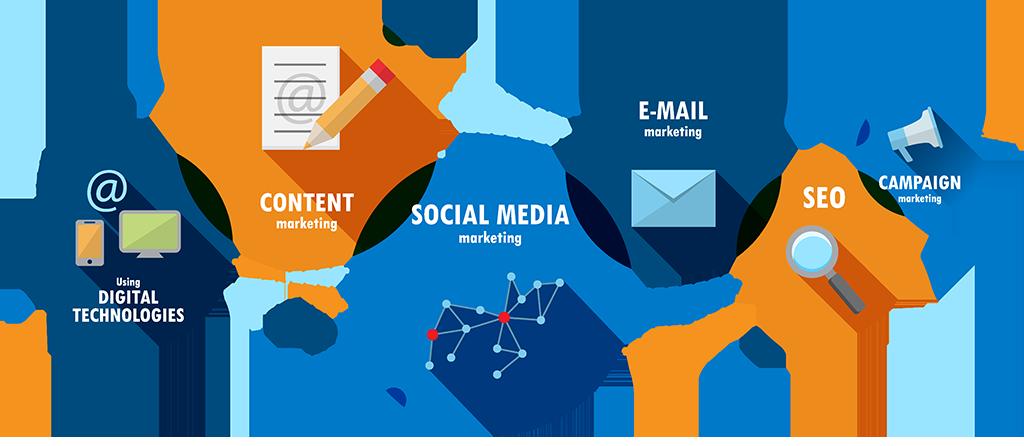 ico marketing agency, ico marketing strategy, ico marketing cost, ico marketing firm, ico marketing plan, ico marketing checklist, initial coin offering marketing, ico strategies 3
