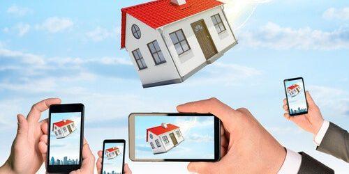 Real Estate Digital Marketing Agency Houston 1