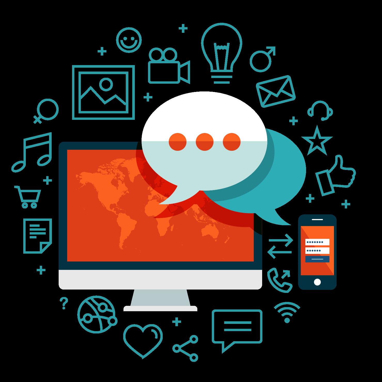 content marketing agency houston real estate realtor realty digital marketing
