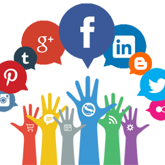 houston social media agency real estate realtor realty