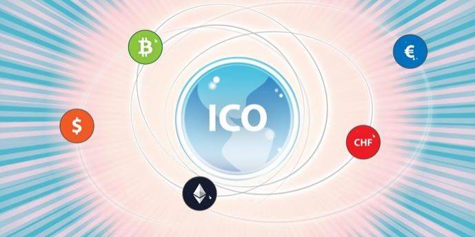 ico marketing agency, ico marketing strategy, ico marketing cost, ico marketing firm, ico marketing plan, ico marketing checklist, initial coin offering marketing, ico strategies 1