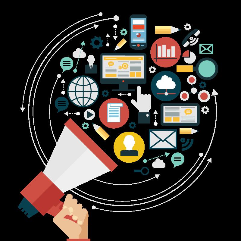 ico marketing agency, ico marketing strategy, ico marketing cost, ico marketing firm, ico marketing plan, ico marketing checklist, initial coin offering marketing, ico strategies 5